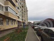 Продажа квартиры, Краснодар, Ул. Кореновская