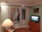 Продажа: Квартира 3-ком. Габишева 29 - Фото 3