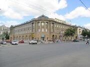 Сдам офис в центре города - Фото 1