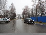 Продажа производственного помещения, Котово, Истринский район, Деревня . - Фото 3