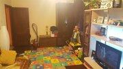 Продается двухкомнатная квартира в Щелково улица Сиреневая дом 8 - Фото 4
