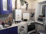 Трехкомнатная квартира в г. Кохма, ул. Дзержинского, дом 1 - Фото 3