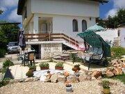Дом в Балчик, недалеко от моря - Фото 2