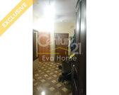 Рябинина, Купить квартиру в Екатеринбурге по недорогой цене, ID объекта - 317351584 - Фото 3