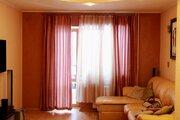 3-комнатная квартира в г. Дубна, ул. Московская,10 - Фото 4