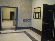 Продам 4-к квартиру, Москва г, Широкая улица 30 - Фото 5