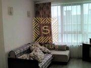 Аренда двухкомнатной квартиры на Таксопарке