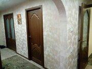 Продается 3-комн. квартира 68 кв.м, Купить квартиру в Сыктывкаре по недорогой цене, ID объекта - 324821509 - Фото 6