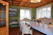 Продажа дома, Bkas iela, Продажа домов и коттеджей Юрмала, Латвия, ID объекта - 501858710 - Фото 4