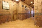 Продажа квартиры, Купить квартиру Рига, Латвия по недорогой цене, ID объекта - 313137721 - Фото 4