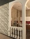 Предлагаю 5-ю квартиру в самом сердце Саратова, ул Советская., Купить квартиру в Саратове по недорогой цене, ID объекта - 320214916 - Фото 11