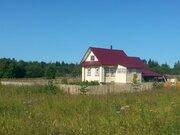 Дома, дачи, коттеджи, ул. Юбилейная, д.1 - Фото 2