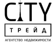 Продажа однокомнатной квартиры на улице Суворова, 3 в Барнауле