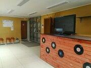 Продам помещение 230 кв.м. в центре. цоколь ремонт. у пассажа