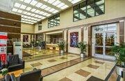 Продажа помещения пл. 278 м2 под офис, м. Славянский бульвар в .