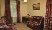 Сдается в аренду квартира г.Севастополь, ул. Шестакова, Аренда квартир в Севастополе, ID объекта - 323342353 - Фото 1