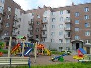 Продажа квартир в Гатчинском районе