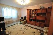 Продам 2-ную квартиру мск(м) с мебелью и бытовой техникой, Купить квартиру в Нижневартовске по недорогой цене, ID объекта - 321566410 - Фото 33