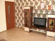 Продажа двухкомнатной квартиры на улице Шовгенова, 1 в ауле Новая .