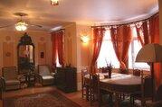 Жилой дом в живописнейшем уголке Русской Швейцарии - Фото 2