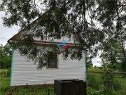 Дом в Нуримановском районе с. Никольское - Фото 5