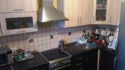 Хорошая квартира в современном доме на Сердобольской, м.Черная Речка