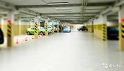 Купить гараж, машиноместо, паркинг в Краснодарском крае