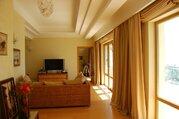 Просторные апартаменты с ремонтом в престижном spa-отеле на побережье! - Фото 2