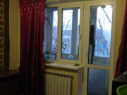 Продается 2-х ком квартира Колотилова - Фото 4