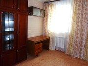 Продам 1 ком. квартиру в Канищево