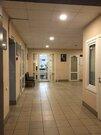 Бизнес-центр в г. Приозерск, Продажа офисов в Приозерске, ID объекта - 600574572 - Фото 5