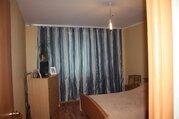 Продаем 3-комнатную квартиру на Широтной