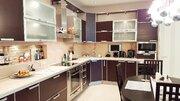Продажа двухкомнатной квартиры 95м2, Крылатская улица, 45к2 - Фото 2