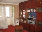 Продажа 2-х комнатной квартиры 51 кв.м. за 1.800.000 - Фото 4