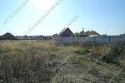 Калужское ш. 80 км от МКАД, Машково, Участок 15 сот. - Фото 1