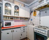 Продается квартира г Краснодар, ул Воронежская, д 40