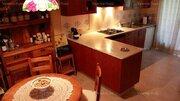 Продажа дома, Валенсия, Валенсия, Продажа домов и коттеджей Валенсия, Испания, ID объекта - 501711950 - Фото 4