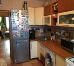 Двухкомнатная квартира, кирпичный дом, юго-западный район, Продажа квартир в Ставрополе, ID объекта - 321128210 - Фото 8