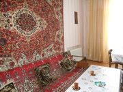 1 700 000 Руб., 3х комнатная квартира Танкистов 80, Продажа квартир в Саратове, ID объекта - 326313017 - Фото 2