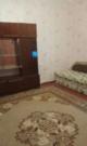 Аренда квартиры, Симферополь, Ул. Козлова