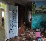 Продам дом в д. Павловское, рядом с Шаховской - Фото 4
