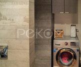 11 990 000 Руб., Продается 4-x комнатная квартира, Купить квартиру в Красногорске, ID объекта - 326368667 - Фото 16