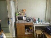1 630 000 Руб., Продам двухкомнатную квартиру, Купить квартиру в Ижевске, ID объекта - 315004749 - Фото 3