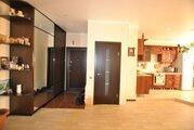 3 комнатная Мусы Джалиля 9 - Фото 4