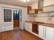 Продам квартиру в Приокском - Фото 5