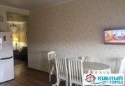 Продажа квартиры, Геленджик, Прасковеевская ул. - Фото 3
