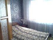 Продажа квартиры, Волгоград, Ул. Зенитчиков, Купить квартиру в Волгограде по недорогой цене, ID объекта - 319425970 - Фото 3