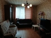 Квартира, ул. Серго Орджоникидзе, д.16