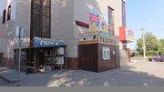 Коммерческая недвижимость, ул. Зои Космодемьянской, д.3 к.а - Фото 2