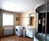 Продам дом, Продажа домов и коттеджей в Владивостоке, ID объекта - 502349829 - Фото 7